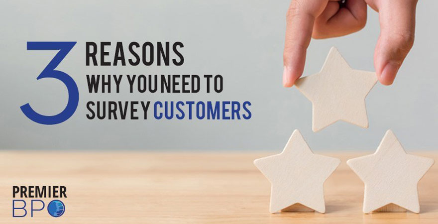 3-reasons-why-you-need-to-survey-customers
