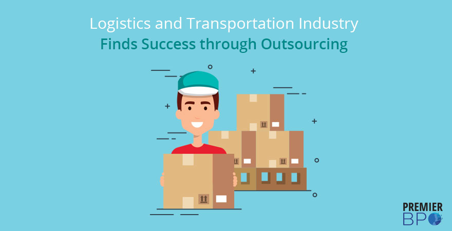logistics-and-transportation-industry-success-through-outsourcing