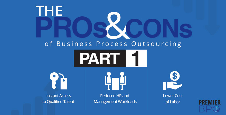 the-pros-and-cons-of-business-process-outsourcing-part-one