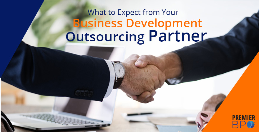 what-to-expect-from-your-business-development-outsourcing-partner-1